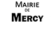 Site officiel de la Mairie de Mercy